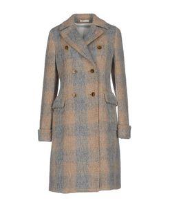 Lardini | Coats Jackets Coats Women On