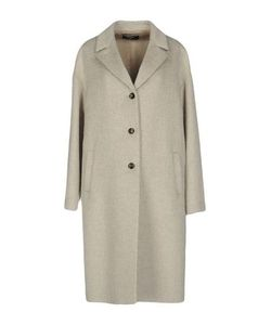 Paul Smith Black Label | Coats Jackets Coats Women On