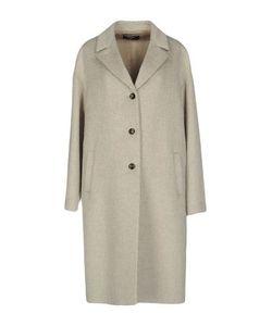 Paul Smith Black Label   Coats Jackets Coats Women On