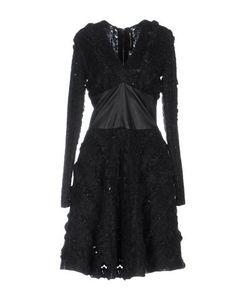 Alexandre Vauthier | Dresses Knee-Length Dresses Women On