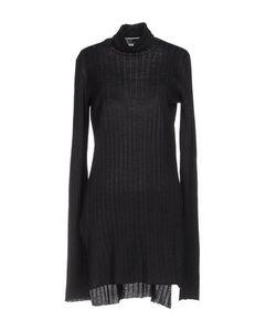 Lamberto Losani | Knitwear Turtlenecks Women On