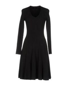 Steffen Schraut | Dresses Short Dresses Women On
