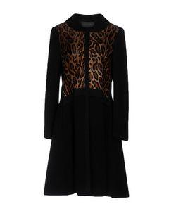 Alberta Ferretti   Coats Jackets Coats Women On