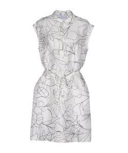 Christian Wijnants | Dresses Short Dresses On
