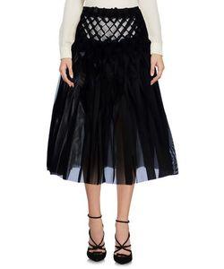Junya Watanabe Comme Des Garçons | Skirts 3/4 Length Skirts Women On