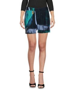 Vivienne Westwood Anglomania | Trousers Shorts On