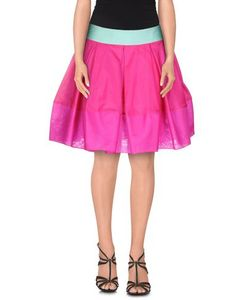 Antonio Berardi | Skirts Mini Skirts Women On
