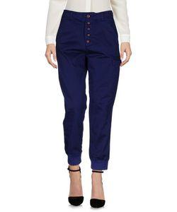 Woolrich | Trousers Casual Trousers Women On