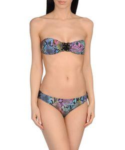 Matthew Williamson   Swimwear Bikinis On