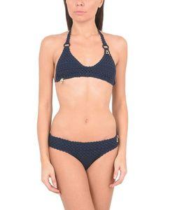 Stella McCartney | Swimwear Bikinis On