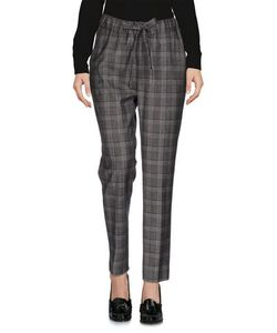 Pt01 | Trousers Casual Trousers Women On