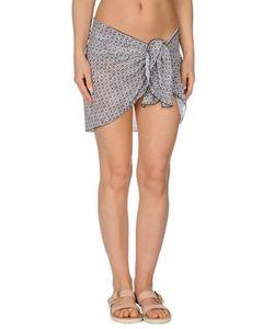 FISICO | Swimwear Sarongs On