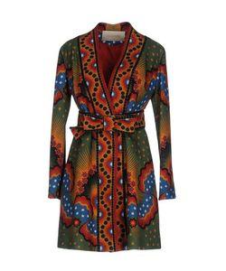 Valentino | Dresses Short Dresses Women On