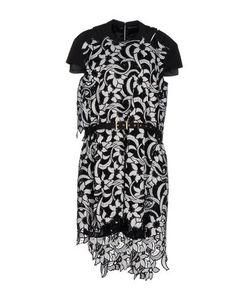 Sacai | Dresses Short Dresses On