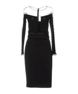 Zuhair Murad | Dresses Knee-Length Dresses On