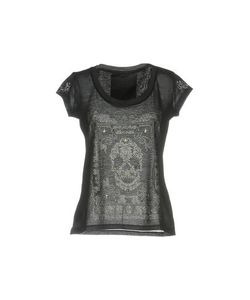 Philipp Plein | Topwear T-Shirts On