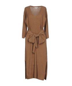 Not Shy | Dresses 3/4 Length Dresses Women On