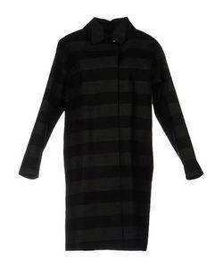Mackintosh | Coats Jackets Coats On