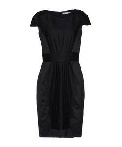 Viktor & Rolf | Dresses Knee-Length Dresses On