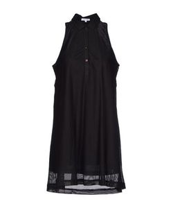 Surface To Air | Dresses Short Dresses Women On
