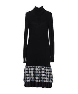 Frankie Morello | Dresses Knee-Length Dresses On