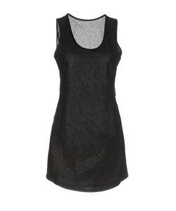 Demoo Parkchoonmoo | Topwear Vests Women On