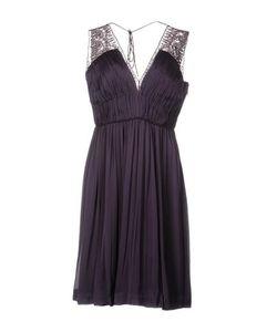 Catherine Deane | Dresses Knee-Length Dresses On