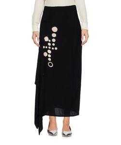 Yohji Yamamoto | Skirts Long Skirts Women On