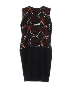 PS Paul Smith | Dresses Short Dresses Women On