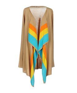 Weill | Knitwear Cardigans On