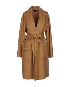Hotel Particulier   Coats Jackets Coats Women On