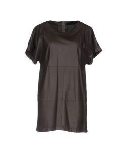 Blancha   Dresses Short Dresses Women On