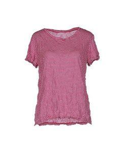 Issey Miyake Cauliflower | Topwear T-Shirts Women On
