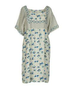Vilshenko   Dresses Short Dresses Women On