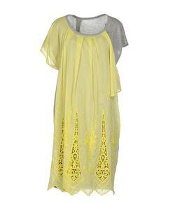 Zucca   Dresses Short Dresses On