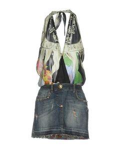 Philipp Plein | Dresses Short Dresses Women On