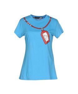 Love Moschino | Topwear T-Shirts On