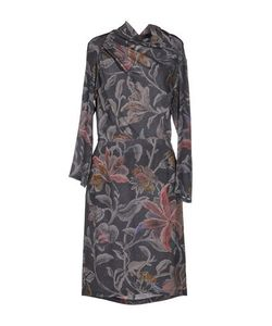 Dries Van Noten | Dresses Knee-Length Dresses Women On