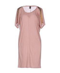 Alexandre Vauthier | Dresses Short Dresses Women On