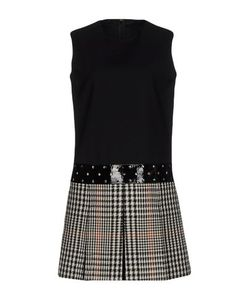 Saint Laurent | Yves Dresses Short Dresses Women On