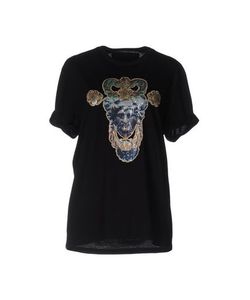 ANT PITAGORA | Topwear T-Shirts On