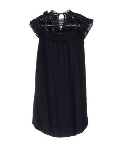 Sea | Dresses Short Dresses Women On