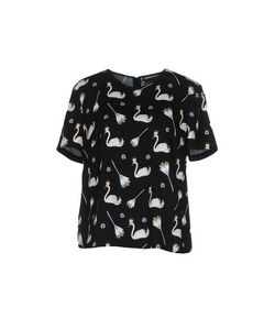 Markus Lupfer | Shirts Blouses Women On