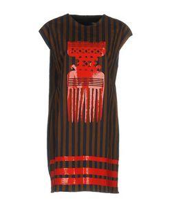 Ter Et Bantine   Dresses Short Dresses Women On