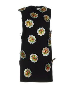 Victoria, Victoria Beckham | Dresses Short Dresses Women On
