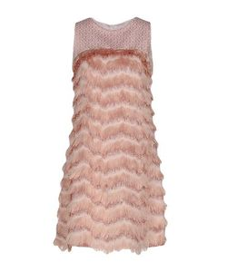 PICCIONE•PICCIONE | Dresses Short Dresses On
