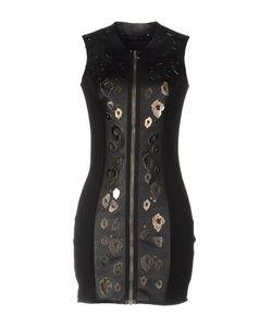 Anthony Vaccarello | Dresses Short Dresses On