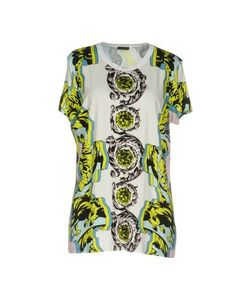 Versace | Topwear T-Shirts On