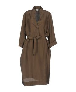Agnona | Dresses Knee-Length Dresses Women On