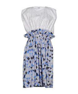 Arthur Arbesser | Dresses 3/4 Length Dresses Women On